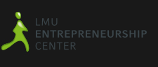 LMU Entrepreneurship Center